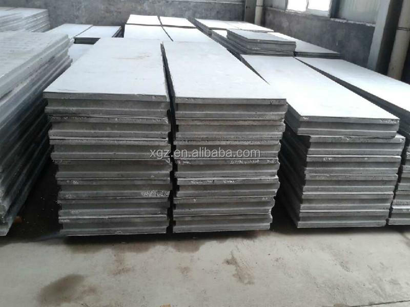 2017 hot sale EPS Sandwich Panel