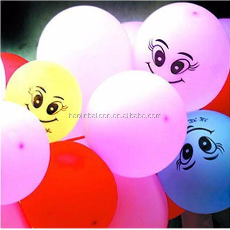 Latex Free Balloon 120