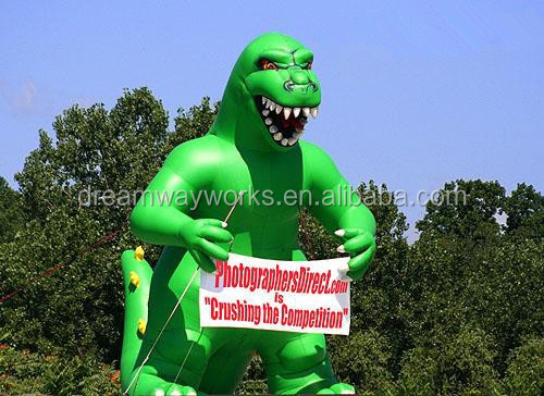 giant inflatable dinosaurs 06.jpg