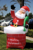 Neverland Toys Popular Advertising Inflatable Christmas Old Man For Sale
