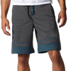 Young Mens Fleece sweat Short fleece short french terry shorts