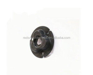 customized fabric reinforced nitrile rubber diaphragm