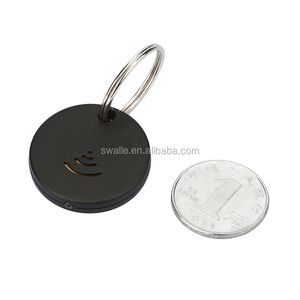 keychain tracker security gadgets download app google play store bluetooth key finder