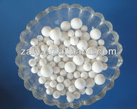 Zirconia - Alumina Compound Micro Ceramic Beads Tch-320/ceramic ...