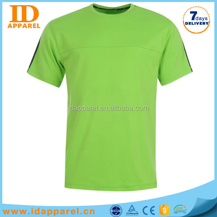 Badminton Sport T Shirt, Badminton Sport T Shirt Suppliers And  Manufacturers At Alibaba.com