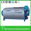 Full & Semi automatic washing machine