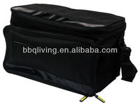 Pinic Cooler Bag with Tools