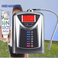 IT-389 Iontech indoor water ionizer alkaline equipment for improving life