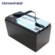 >2000 cycle life times 12V 100Ah deep cycle lithium battery 12v rechargeable battery