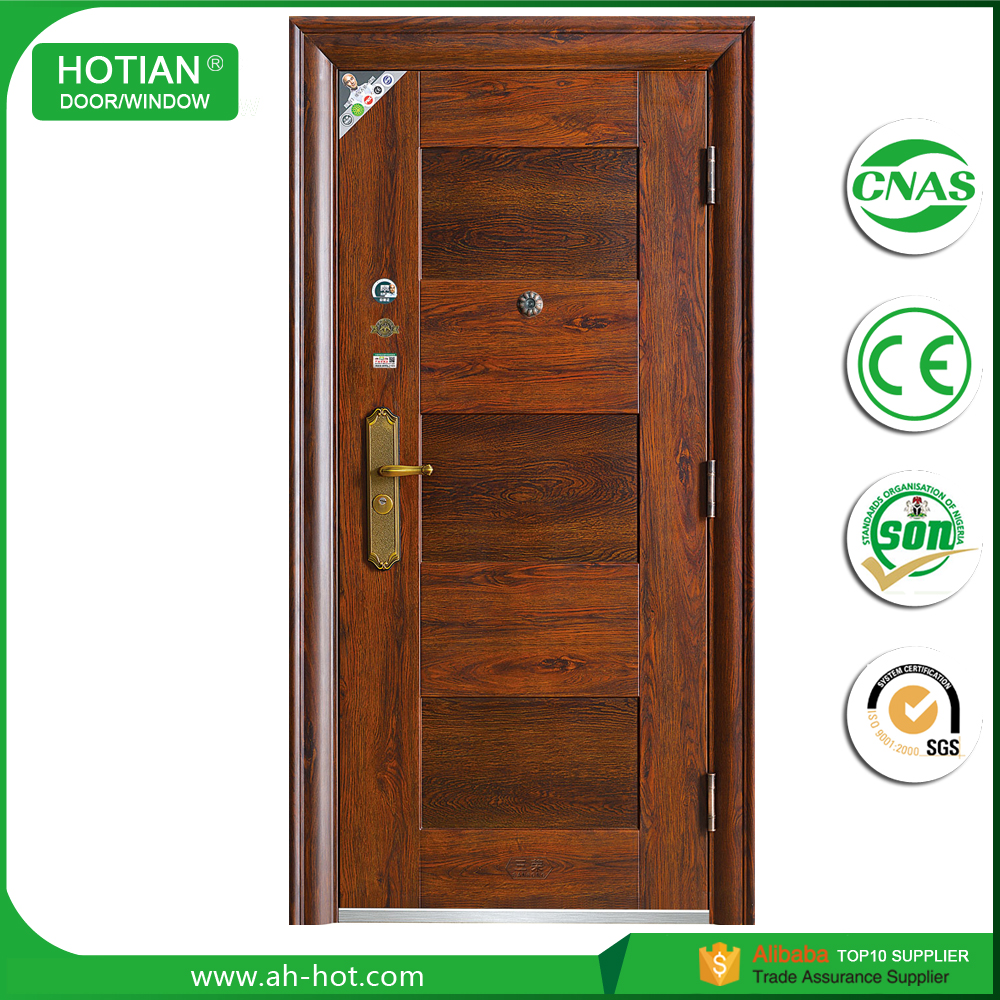 Iron Door Price India Iron Door Price India Suppliers and Manufacturers at Alibaba.com  sc 1 st  Alibaba & Iron Door Price India Iron Door Price India Suppliers and ...