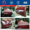 Color Coated Steel Coil,ppgi,prepainted galvanized steel coil