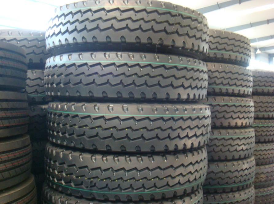 Goodyear Truck Tire 385/65r22.5