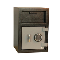 Factory seconds overstock safes FL2014C729-01,514*356*356