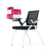 Hot sale padded chair for office and training room