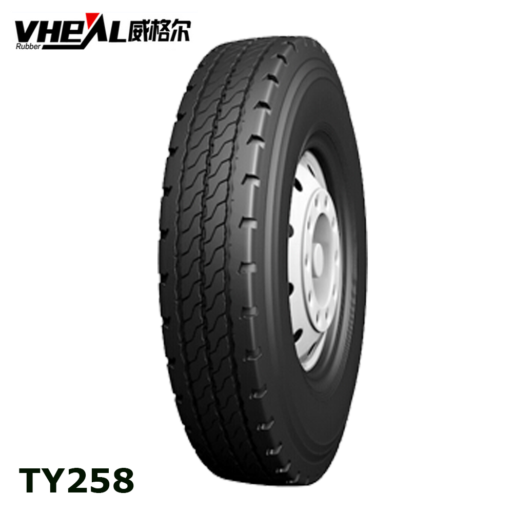 Top quality 900R20 1000R20 truck tyre <strong>tire</strong> factory