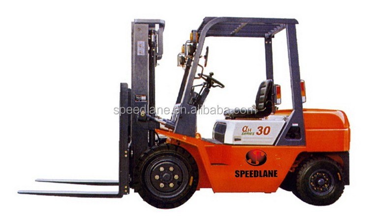 Mini Electric Forklift For Sale Buy Mini Forklift Used