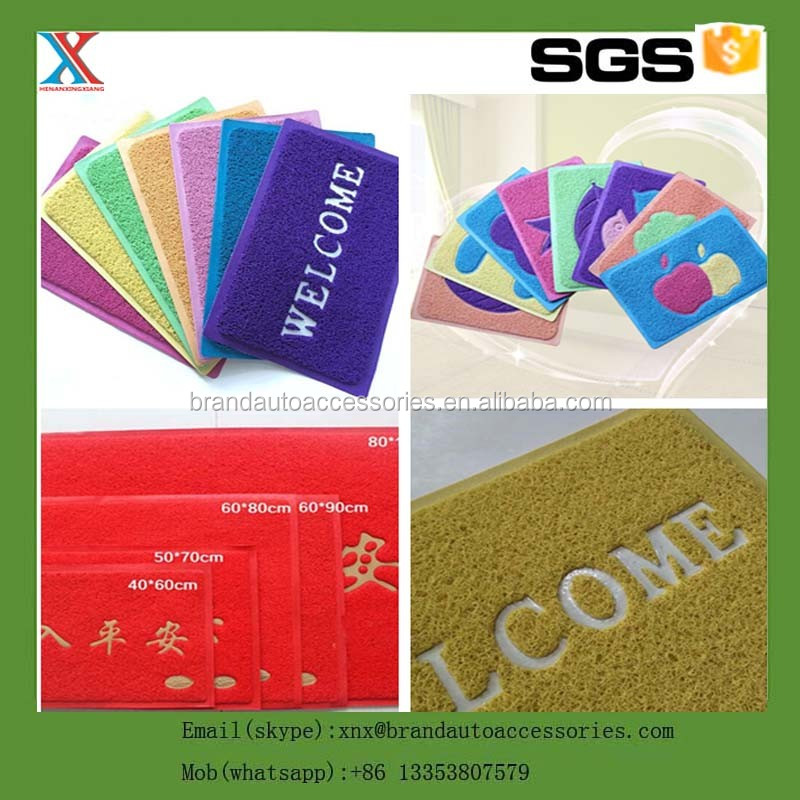 outdoor shower mats cushion welcome pvc outdoor matsbest price non slip high water