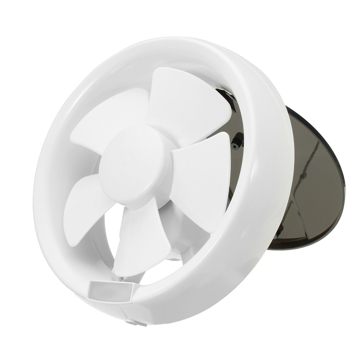 Cheap Exhaust Fan 6 Find Deals On Line At Alibabacom Wiring A Bathroom Quotes Get Quotations Inch 220v 50hz 15w Ventilation Extractor Blower Air Cooling