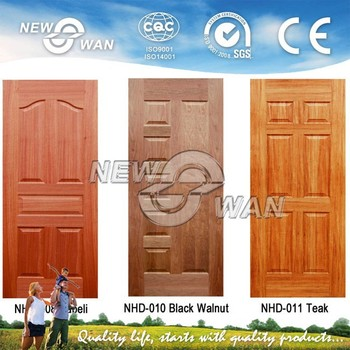 MDF Mould Door Skin Panel/ Door Mould & Mdf Mould Door Skin Panel/ Door Mould - Buy Mdf Mould Door Skin ...