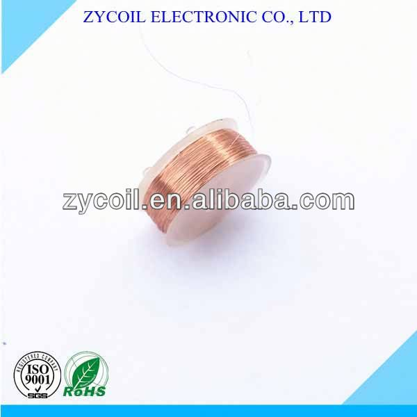 good quality 2014 newly product ee13 bobbin