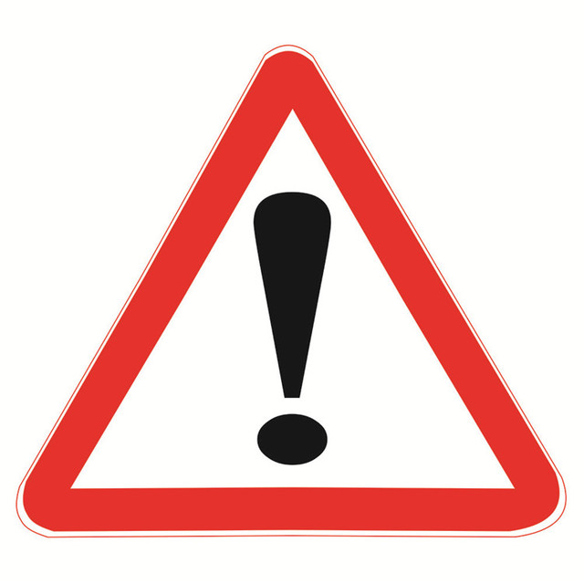 Buy Cheap China Safety Signs And Traffic Products Find China Safety