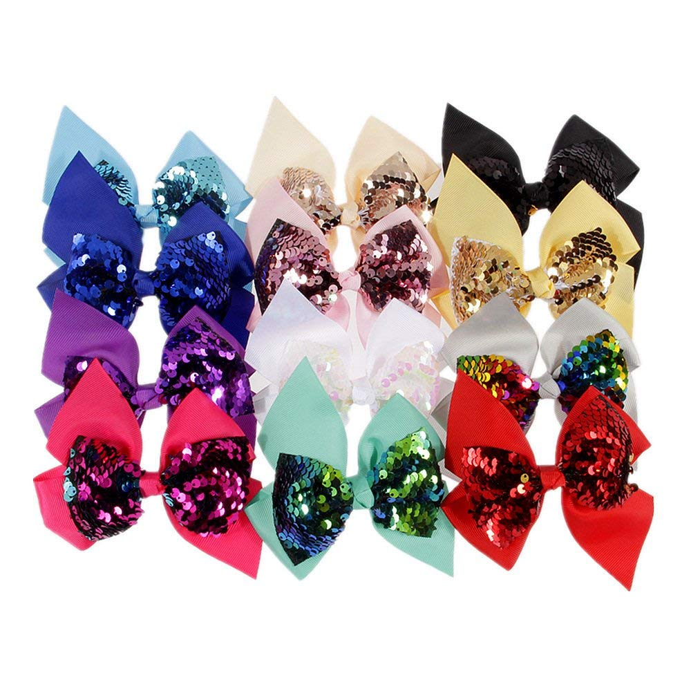 da53cb6c35 Cheap Glitter Hair Ribbon, find Glitter Hair Ribbon deals on line at ...