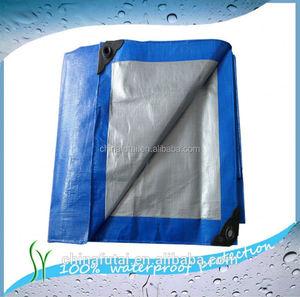 Uv Resistant Tarpaulin Leroy Merlin For Tent Cover