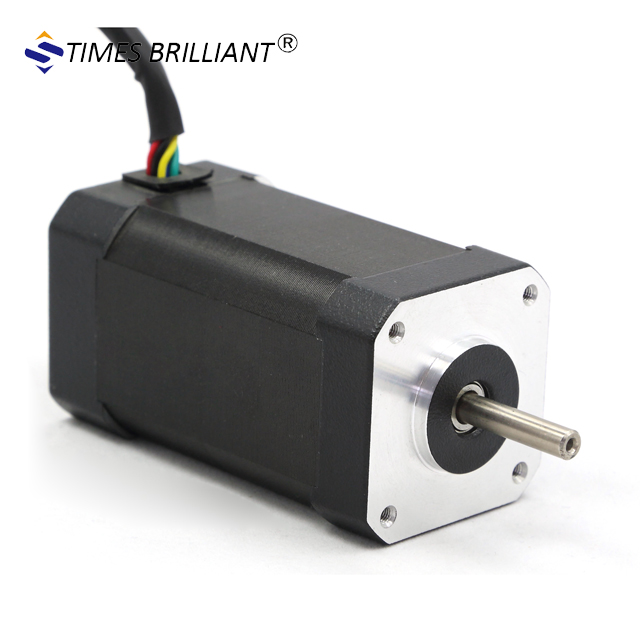 China Factory Low Noise 3000rmp 90w 24v Bldc Brushless Electric Dc Motor  For Air Blower Or Pump - Buy 24v Brushless Dc Motor,24v Bldc  Motor,Brushless