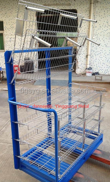 Industrial Drying Rack Cabinet ~ Stainless steel industrial drying rack into hot oven buy