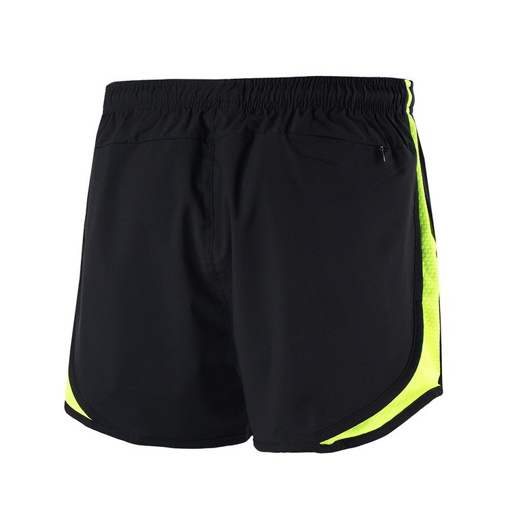 Find Women's Clearance Running Shorts at hereffil53.cf Enjoy free shipping and returns with NikePlus.