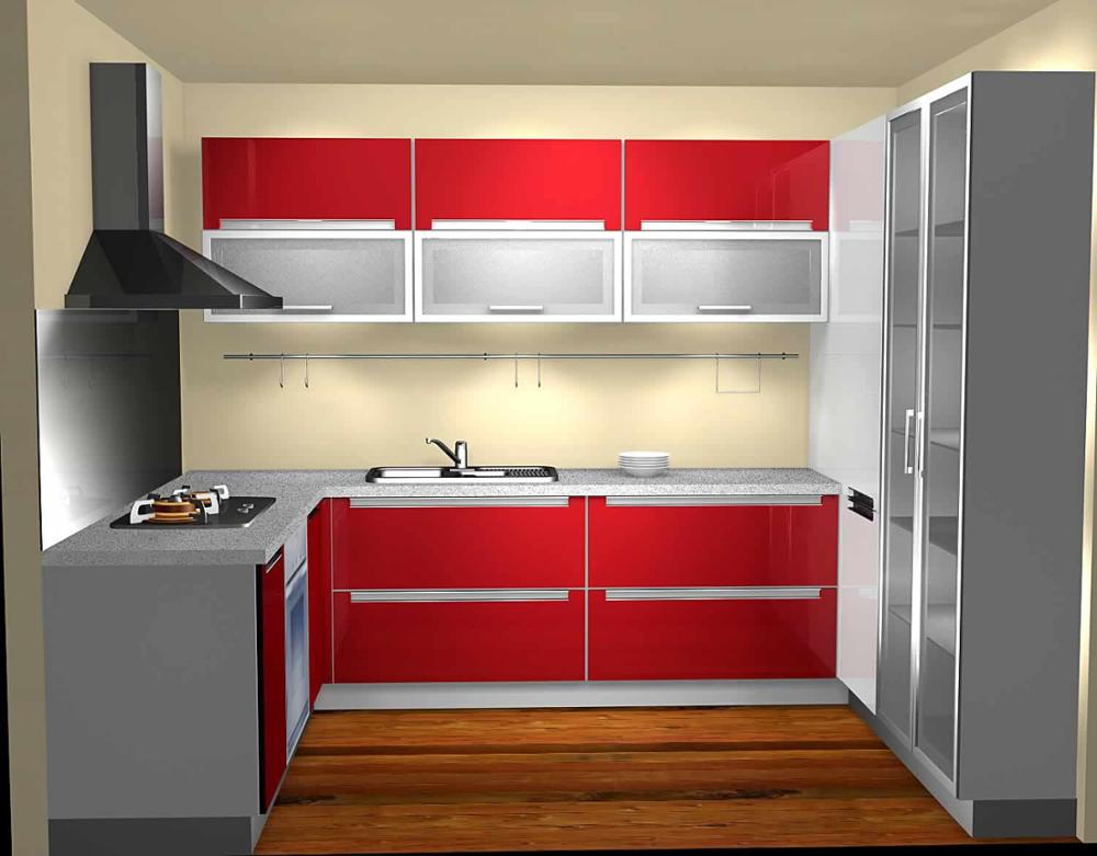 laminate kitchen cabinets philippines cost plastic for sale protection film furniture cabinet door