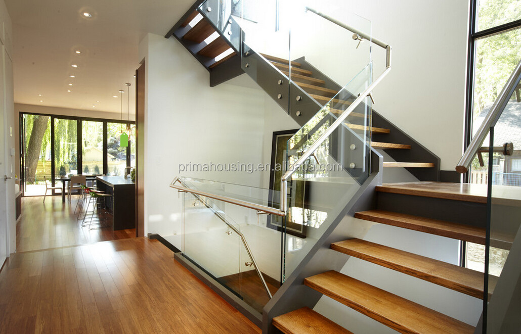 Stainless Steel Staircase Price Wrought Iron Stairs Interior