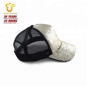 d8112c05446 Snapback Sport Hats