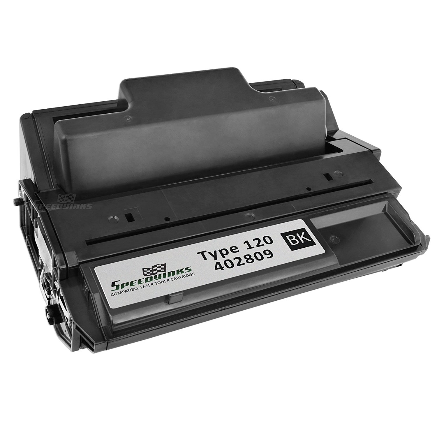 4 Digital Duplicator Masters Compatible With Ricoh JP-10S 893023 CPMT12 DX A4