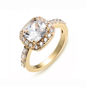 d74dae49a149e Price 14k Gold Ring, Wholesale & Suppliers - Alibaba