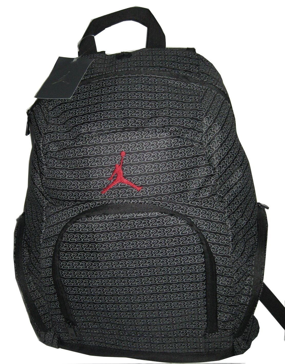 2e806c5875e942 Buy Nike Jordan Jumpman23 Backpack in Cheap Price on Alibaba.com