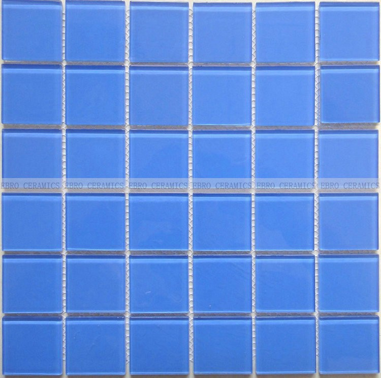 Factory Suppliy Cheap Price Non Slip Bathroom Glass Mosaic For Swimming Pool Tile In Good Prices