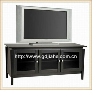 Hand Painted Tv Stands Supplieranufacturers At Alibaba