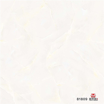 light color glazed polished tiles ceramic tiles prices in malaysia ...