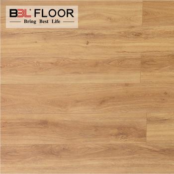 BBL 4mm Click Lock Pvc Floor Bedroom Vinyl