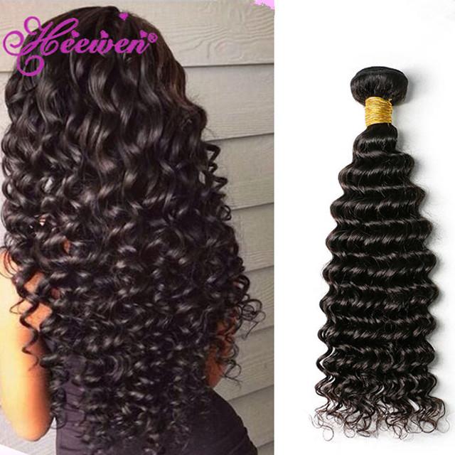 cheap remy free sample hair bundles, unprocessed list of peruvian human hair weave, 100% natural virgin hair
