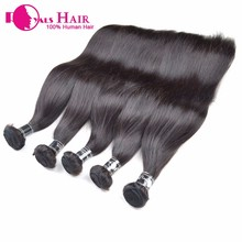 Excellent Creative Top-ranking Worthwhile grade 5a True Glory Brazilian Hair