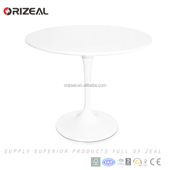amazing marble restaurant table about interior decor home with tulip table base and granite top - Marble Restaurant Decor