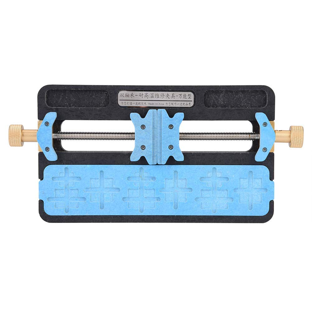 Cheap Circuit Phone Find Deals On Line At Alibabacom Metal Pcb Board Holder Repairing Repair Tool For Mobile Get Quotations 1pc Adjustable Fixture Ic Chip Soldering Fixing Clamping