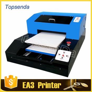 Digital Wedding Invitation Card Printing Machine Buy Wedding