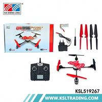 KSL519267 New Arrival!!! Factory Price China Manufacturer rc helicopter scale fuselage