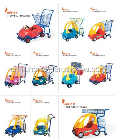 Kids Shopping Cart Child Shopping Trolley - Buy Kids Shopping Cart ...