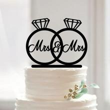 Wedding Lesbian Cake Topper Wedding Lesbian Cake Topper Suppliers