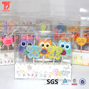 Hallmark Countdown Birthday Candle Suppliers And Manufacturers At Alibaba