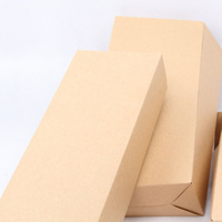 In stock and cheap matches fashion packaging box